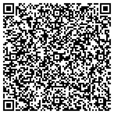 QR-код с контактной информацией организации Транс Экспресс, ООО (Transs Express)
