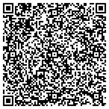 QR-код с контактной информацией организации Йолдыч В.Ф., СПД