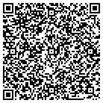 QR-код с контактной информацией организации Курупка, ЧП