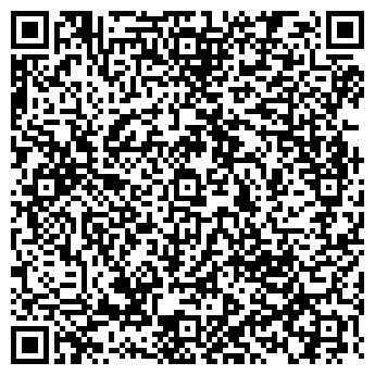 QR-код с контактной информацией организации ДОКТОР СТОЛЕТОВ