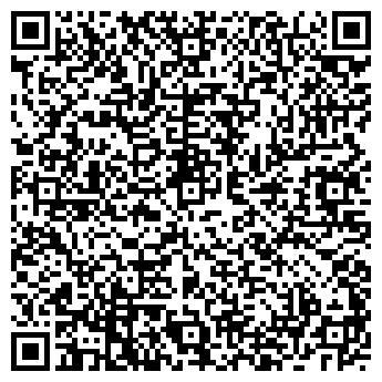 QR-код с контактной информацией организации Продленд, ООО