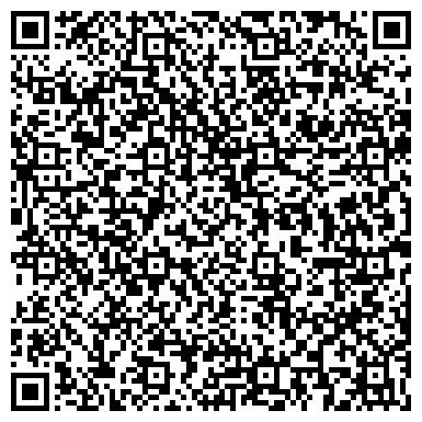 QR-код с контактной информацией организации СП ИСОД ЛТД, ООО (Праймтранспорт)