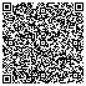 QR-код с контактной информацией организации МКО Торгсервис, ООО