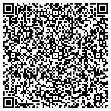 QR-код с контактной информацией организации Капичуленко С.И., ЧП