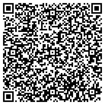QR-код с контактной информацией организации Михаил, ЧП