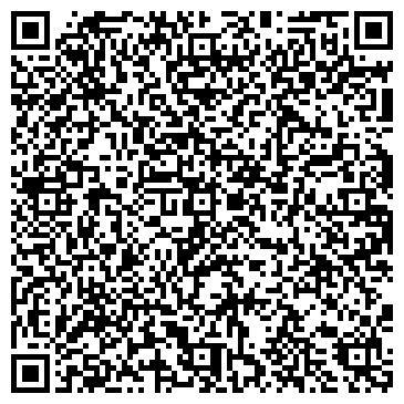 QR-код с контактной информацией организации Транзит-Черкассы, ООО
