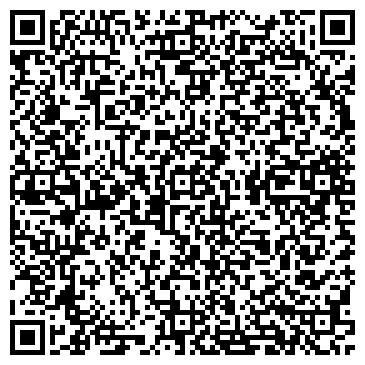 QR-код с контактной информацией организации Вербельчук, ЧП