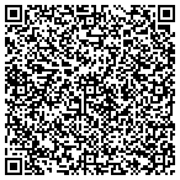 QR-код с контактной информацией организации Чепурный, СПД
