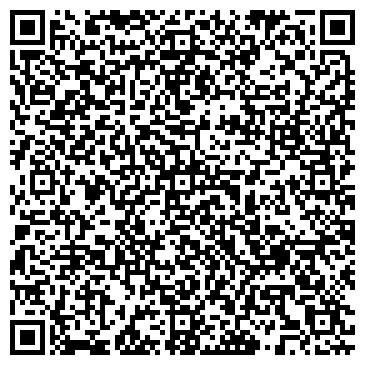 QR-код с контактной информацией организации Еврострела Ляутова, ЧП