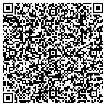 QR-код с контактной информацией организации Агротранс и К, ООО