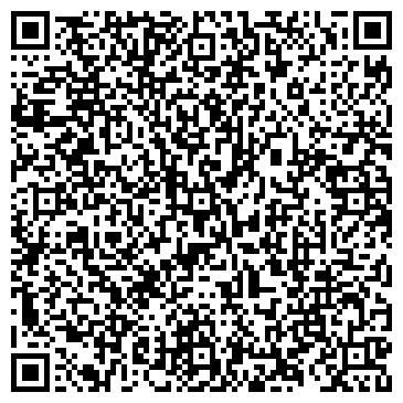 QR-код с контактной информацией организации Лукьянов С.В., ФЛП