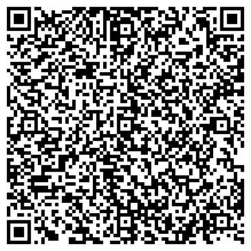 QR-код с контактной информацией организации Граниттранссервис, ООО