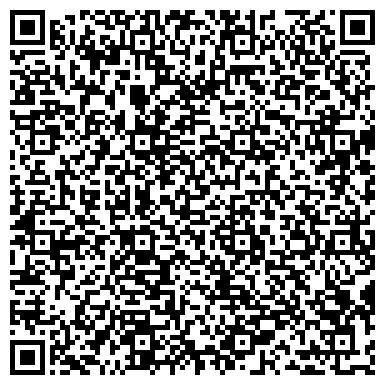 QR-код с контактной информацией организации Грузоперевозки по Харькову и Украине, ЧП