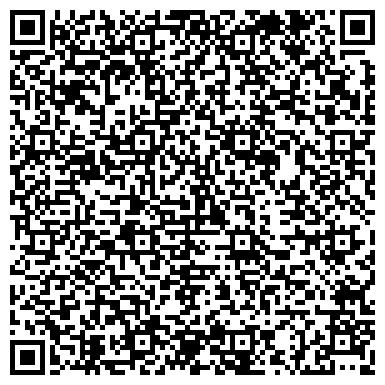 QR-код с контактной информацией организации Мандрыкин, ЧП
