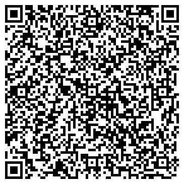 QR-код с контактной информацией организации СВП Арсенал, ЧП