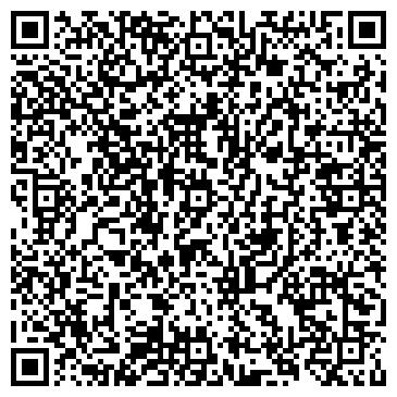 QR-код с контактной информацией организации Шаклеин А. Ю., СПД