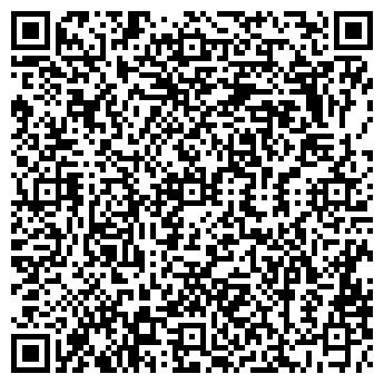 QR-код с контактной информацией организации Кумечко В. А., ЧП
