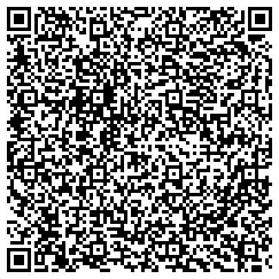 QR-код с контактной информацией организации Транспортная компания Лугансквнештранс, ООО