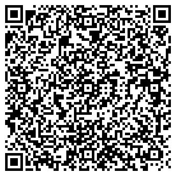 QR-код с контактной информацией организации Формаг Киев, ООО