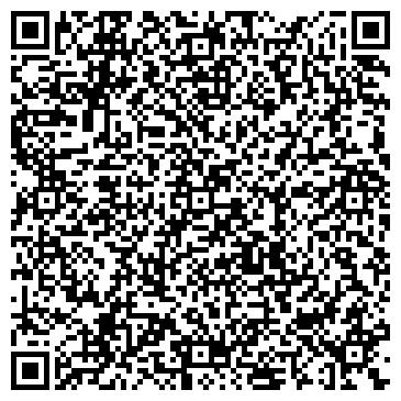 QR-код с контактной информацией организации Саблин М.Ю., СПД