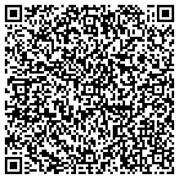 QR-код с контактной информацией организации Автоперевозки, ЧП