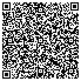 QR-код с контактной информацией организации Ярмак, СПД