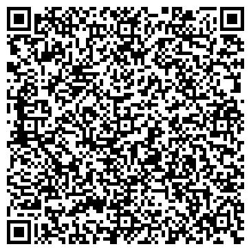 QR-код с контактной информацией организации Головин Д.В., ЧП