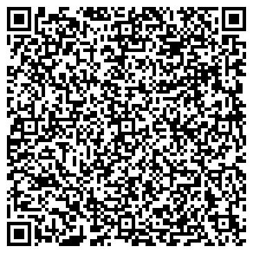 QR-код с контактной информацией организации Элит-Стандарт, ООО