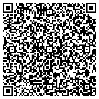 QR-код с контактной информацией организации Игал, ООО