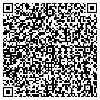 QR-код с контактной информацией организации Siko,ЧП