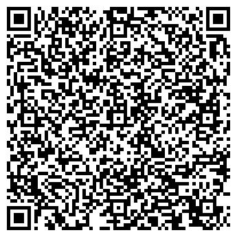 QR-код с контактной информацией организации Богданова, ФЛП