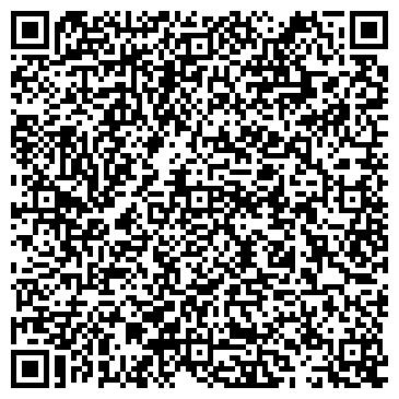 QR-код с контактной информацией организации Агротехинформ, ЧП