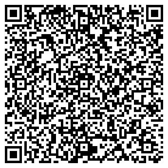 QR-код с контактной информацией организации Т.В.І.Д., ООО
