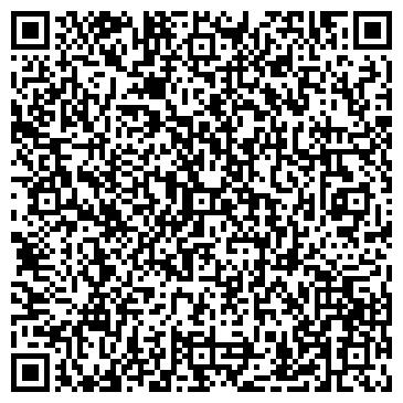 QR-код с контактной информацией организации Ванаков, ЧП