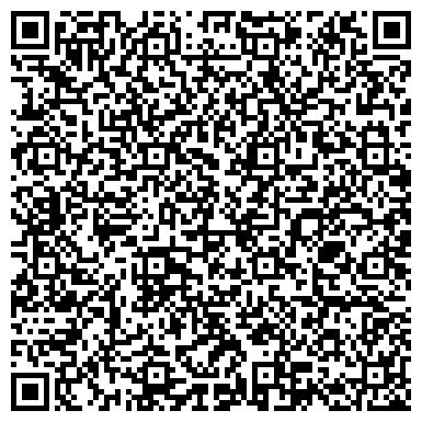 QR-код с контактной информацией организации Новая экспедиторская компания, ЧП