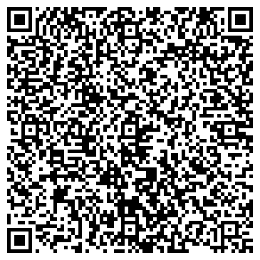 QR-код с контактной информацией организации Автотранспро,ЧП