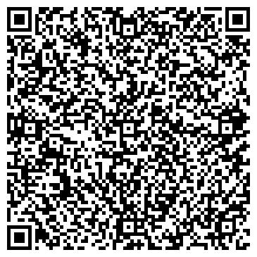 QR-код с контактной информацией организации Гопка А.П., СПД