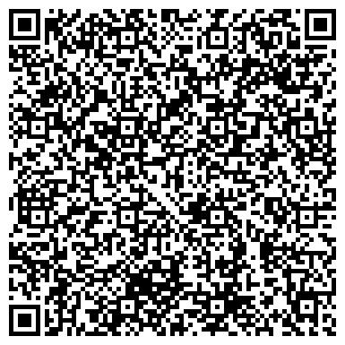 QR-код с контактной информацией организации НЕОЛИТ Группа компаний, ООО