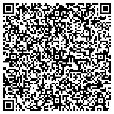 QR-код с контактной информацией организации Дета сервис ЛТД, ООО