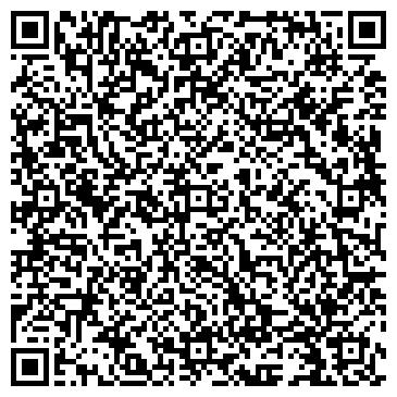 QR-код с контактной информацией организации Эк.Сим-Сервис, ООО