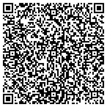 QR-код с контактной информацией организации Курлаев-проект, ЧП