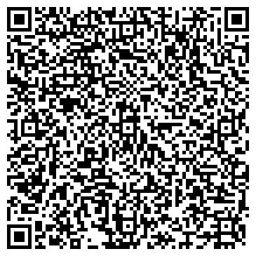 QR-код с контактной информацией организации Харьков - груз, ООО