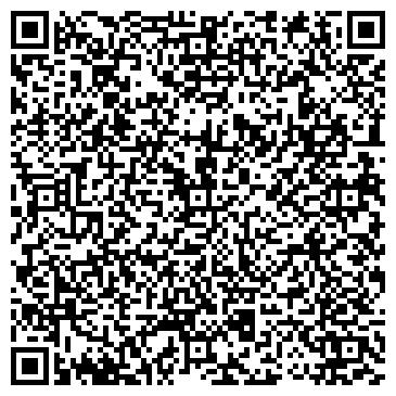 QR-код с контактной информацией организации Мазурок Евгений Петрович, СПД