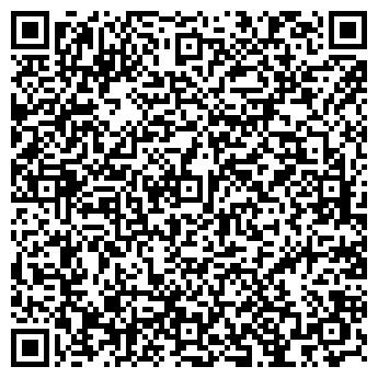 QR-код с контактной информацией организации УкрЭксимКарго, ООО