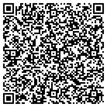 QR-код с контактной информацией организации Дунин О.В., ЧП