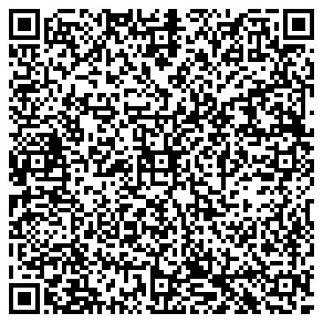 QR-код с контактной информацией организации Грузоперевозки в Киеве, ЧП