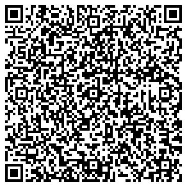 QR-код с контактной информацией организации СГС Транспортная логистика, ЧП