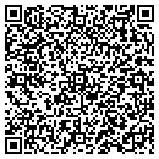 QR-код с контактной информацией организации Тачанка, ЧП