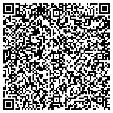 QR-код с контактной информацией организации Автотранс, Корпорация