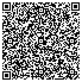 QR-код с контактной информацией организации Выгрузка вагонов, ЧП